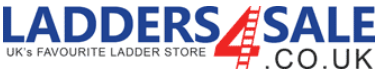 Ladders4Sale Discount Codes