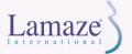 Lamaze International Promo Codes