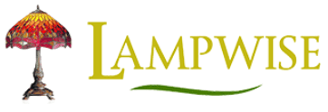 Lampwise