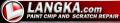 Langka Promo Codes