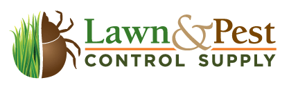 Lawn and Pest Control Supply Promo Codes