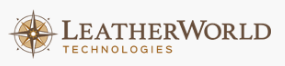 LeatherWorldTechnologies Promo Codes