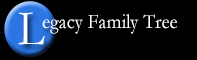 Legacy Family Tree Coupon Code