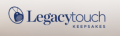 Legacy Touch Promo Codes