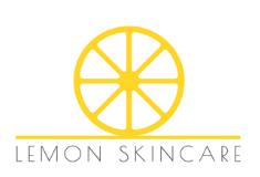 Lemon Skincare
