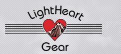 Lightheart Gear