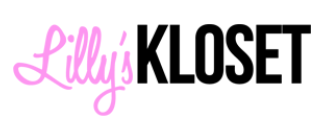 Lilly's Kloset
