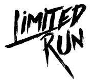 Limited Run Games free shipping coupons