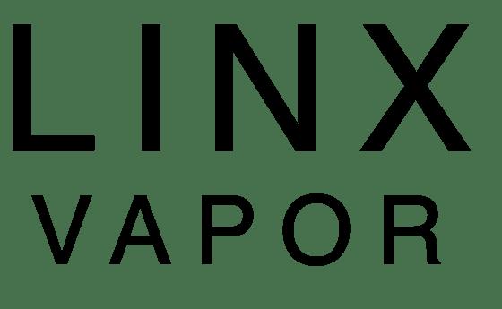 Linx Vapor