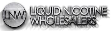 Liquid Nicotine Wholesalers