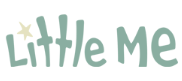 Little Me free shipping coupons