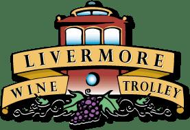 Livermore Wine Trolley Promo Codes
