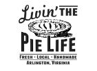 Livin' The Pie Life
