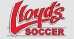 LLoyd's Soccer