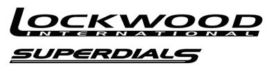 Lockwood International