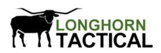 Longhorn Tactical