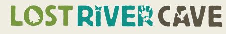 Lost River Cave Promo Codes