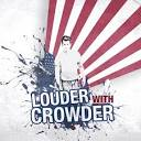 Louder with Crowder Promo Codes