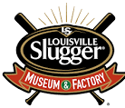 Louisville Slugger Museum & Factory Promo Codes