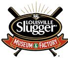 Louisville Slugger Museum & Factory