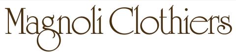 Magnoli Clothiers Coupon