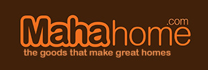 Mahahome Discount Codes
