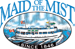 Maid of the Mist Coupon