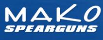 MAKO Spearguns Promo Codes