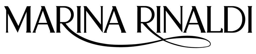 Marina Rinaldi promo code