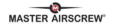 Master Airscrew free shipping coupons