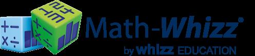 Maths-Whizz