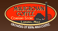 Maui Grown Coffee Promo Codes