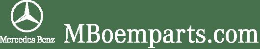 Mboemparts