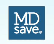 MDsave Promo Codes