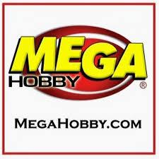 MegaHobby
