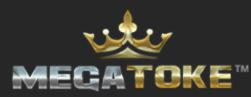 MegaToke promo code