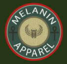 Melanin Apparel Promo Codes