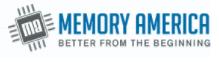 Memory America