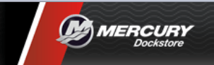 Mercury Dockstore Promo Codes