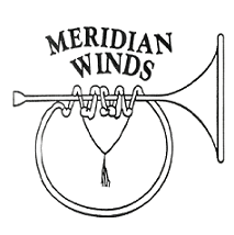 Meridian Winds Promo Codes