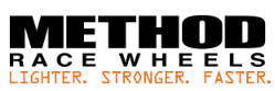 Method Race Wheels Promo Codes