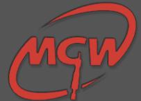 MGW Promo Codes