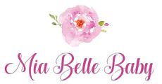 Mia Belle Baby promo code