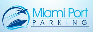 Miami Port Parking Promo Codes