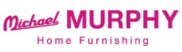 Michael Murphy Home Furnishing