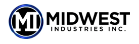 Midwest Industries Inc