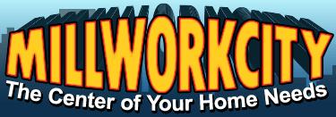 MillWorkCity Promo Codes
