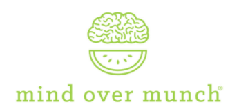 Mind Over Munch Promo Codes