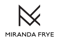 Miranda Frye cyber monday deals