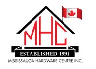 Mississauga Hardware